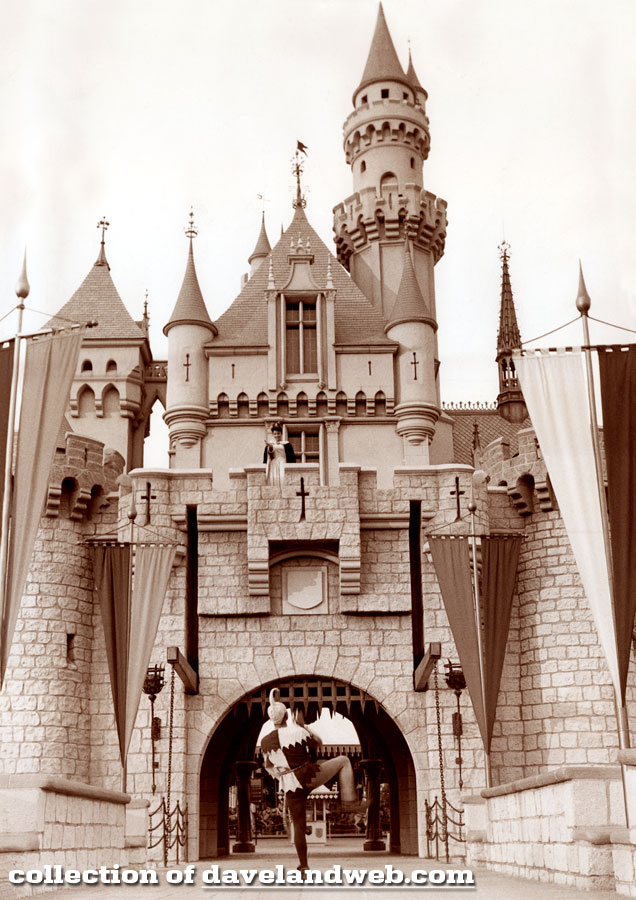 disneyland castle pictures. Disneyland Castle photos,
