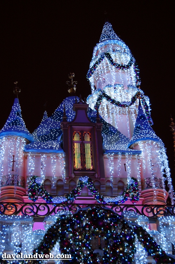 disneyland california castle. Visit Disneyland of yesterday