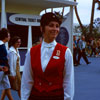 Tomorrowland Tour Guide June 1968