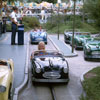 Junior Autopia Sept. 1964