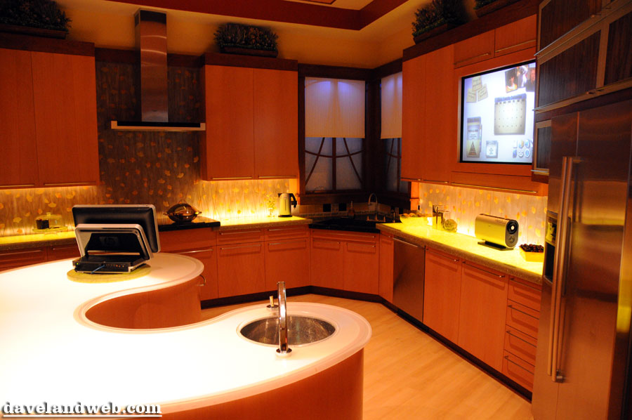 Big Beautiful Kitchens Image Search Results